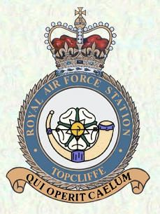 Air Force Aircraft, Fighter Aircraft, Raf Bases, British Aerospace, Royal Air Force, Crests, World War Two, Aviation, Military