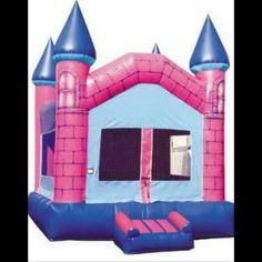 7 delightful dog bounce house images things that bounce bounce rh pinterest com