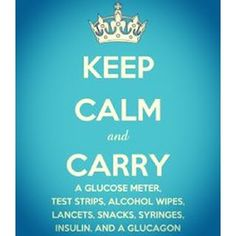 #diabeticlife #BEATeazeBin #BEATthestressofdiabeteswithEAZE by diabeateaze