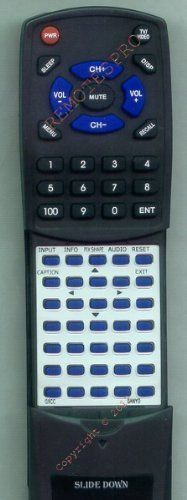 17 Best Electronics - Remote Controls images in 2013