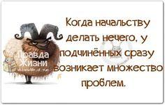 6MUkgdzpAWs.jpg (604×388)