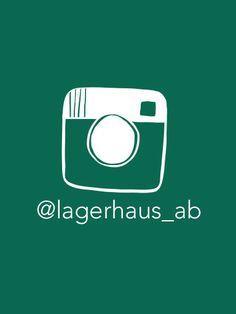 Inredning och heminredning online | Lagerhaus.se