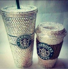 Oh my god this is perfection where can I get my hand on these bad boys #inlove