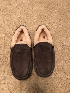 c0df60223ef 35 Best Slippers images in 2019