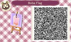 qr animal crossing | Tumblr