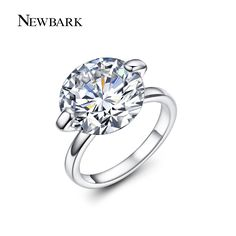 es.aliexpress.com store product Exclusive-The-white-gold-Plated-Solitaire-Big-Round-Cut-CZ-Zircon-Engagement-Rings-Jingjing-GA063 528390_1831291368.html?spm=2114.12010612.0.0.JYy3xh