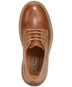 fc3a09eb56e3 Joseph Allen Boys Slip On Dress Shoe Oxfords Little Kid