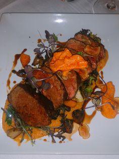Restaurant History, Pot Roast, Favorite Recipes, Meals, Canning, Ethnic Recipes, Food, Carne Asada, Roast Beef