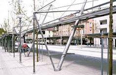 Znalezione obrazy dla zapytania detail steel construction compression rod
