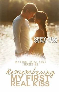 Read Remembering My First Real Kiss from the story Remembering My First Real Kiss - PUBLISHED Under Pop Fiction by seeyara (Ciara) with reads. Wattpad Published Books, Wattpad Books, Reading Stories, Reading Lists, Best Wattpad Stories, First Kiss, Kisses, Fiction, Science