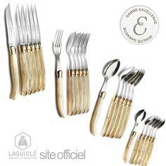 70 Best Laguiole Love Images Laguiole Pocket Knife