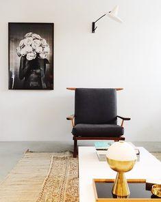 minimalist modern li