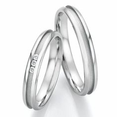 Verlobungsringe Edelstahl, Trauringe mit Diamant Beautiful Diamond Rings, Ring Verlobung, Wedding Planner, Wedding Rings, Engagement Rings, Jewelry, Cheap Wedding Rings, Filigree Ring, Weddings