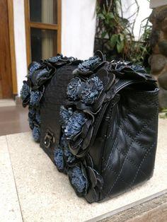 Leather Bag, Prada, Ethnic, Photo And Video, Bags, Instagram, Fashion, Handbags, Moda