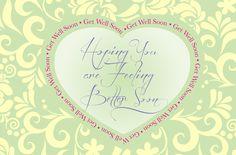 Hoping Heart - @ www.pixingo.com/sue