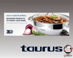 Domestic Appliances, How To Make Coffee, Taurus, Meals, Cooking, Kitchen, House Appliances, Meal, Home Appliances