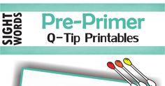 Q-Tip Printables.pdf