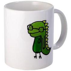 adorable  mug!! ceuute!!