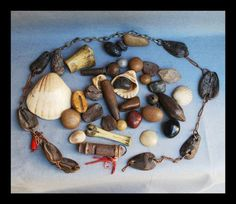 Absinthe Minded, Tools of a babalwo Bring Back Lost Lover, Traditional Witchcraft, Spell Caster, Palmistry, Amulets, Love Spells, Paganism, Lucky Charm, Tribal Art