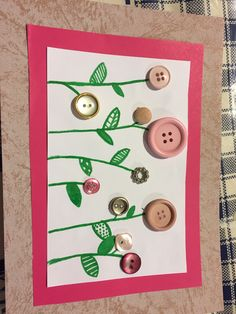Diy And Crafts, Crafts For Kids, Paper Crafts, Polymer Clay Crafts, Preschool Crafts, Craft Videos, Activities, Holiday Decor, Children