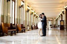 courthouse wedding pictures