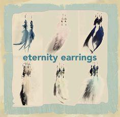 Facebook: Eternity by Rannveig Helgadóttir                    www.rannveighelgadottir.com/eternity