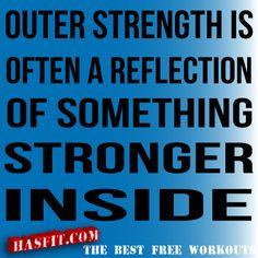 gym poster motivation