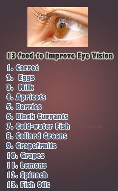 Watch This Video Captivating Clear Blocked Arteries with Natural Health Remedies Ideas. Splendid Clear Blocked Arteries with Natural Health Remedies Ideas. Health And Nutrition, Health Tips, Health And Wellness, Eye Sight Improvement, Vision Eye, Healthy Eyes, Healthy Food, Blood Pressure Remedies, Natural Healing