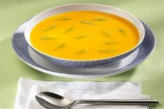 Portuguese Soup, Portuguese Recipes, Easy Cooking, Cooking Recipes, Healthy Recipes, Vegan Soup, Snack, Soups And Stews, My Favorite Food
