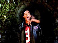 Missy Elliot w/ Ludacris - Get Your Freak On Great Music Videos, Good Music, My Music, Music Mix, Missy Elliot, Ludacris, Hip Hop Rap, Types Of Music, Greatest Songs