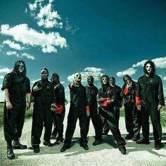 443 Best Slipknot images in 2019 | Stone sour, Corey taylor, Rock bands