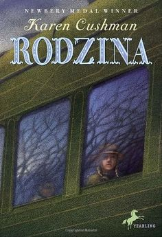 1881. 12-year-old Rodzina Clara Jadwiga Anastazya Brodski boards the orphan train to the West, sure that no one will want to adopt a large, tough, stubborn Polish girl. Will Rodzina ever find the family her heart is searching for?
