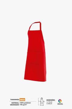 URID Merchandise -   AVENTAL PEITO   11.77 http://uridmerchandise.com/loja/avental-peito-4/ Visite produto em http://uridmerchandise.com/loja/avental-peito-4/