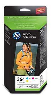 lataa / download HP NO364 INKJET 3-VÄRI + VALOKUVAPAPERI 10X15/100 epub mobi fb2 pdf – E-kirjasto