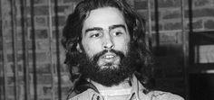 Fallece David Mancuso figura de la escena club en N.Y. (1944 – 2016) /Por #HYPE #HYPEméxico   Muere David Mancuso a los 72 años de edad. Aún se desconocen las casusas del fallecimiento de esta figuras clave para el desarrollo de la escena club en New York. Mancuso dj y promotor, fundó en lo…
