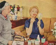 Vintage Avon SHOP NOW » http://cbrenda007.avonrepresentative.com #AvonRep