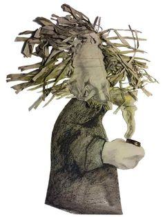 ¡Compártelo!. Albert Einstein: el libro definitivo de citas(Plataforma Editorial) desentierra ahora la cara oculta del genio: su esencial faceta artística, su omnipresente y agudo sentido del humor, también sus zonas más umbrías. Y ahora escuchemos a Einstein (Ulm, Alemania, 1879 – Nueva Jersey, EE UU, 1955) Cuando le pidieron permiso para usar su nombre en …