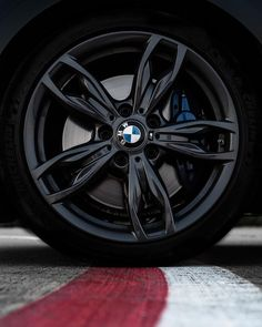 Exceptional from every angle. The BMW BMW – Fuel consumption (combined):… Bmw 120, 135i, Bmw 1 Series, F22, Future Car, Aston Martin, Supercars, Automobile, Beauty