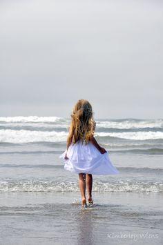 prettie-sweet:  Aria (by Inspire me 365)  Kids fashion