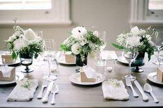 10 Things to Consider when Planning a Wedding in Barbados: Local delights  #Barbados #Caribbean #Wedding #WeddingSeason