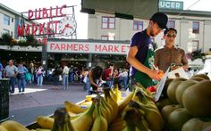 Comer bien y barato en Seattle. Unas ideas de El Viajero http://elviajero.elpais.com/elviajero/2015/05/15/actualidad/1431683672_520978.html?utm_content=buffere7d8f&utm_medium=social&utm_source=pinterest.com&utm_campaign=buffer