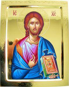 Religious Icons, Religious Art, Day Of Pentecost, Blessed Mother Mary, Orthodox Christianity, New Testament, Byzantine, Christian Faith, Catholic