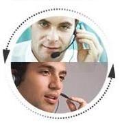 LifeStation Medical Alert System Reviews