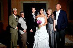 my @ Avianto Bridesmaid Dresses, Wedding Dresses, Bride Groom, Wedding Day, The Incredibles, Fashion, Bridesmade Dresses, Bride Dresses, Pi Day Wedding