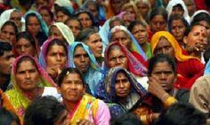 A New Delhi un numero di emergenza per gli attacchi contro i cristiani.