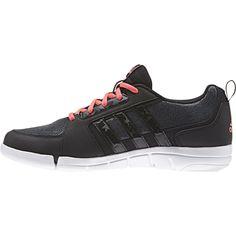 Fitness boty adidas Performance Mardea - foto 1 Adidas 8d26a965ce