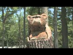Camp Canadensis Promotional Video