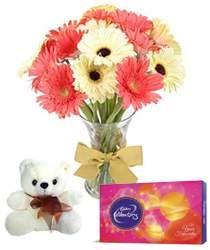 Online Flowers Gift (@OnlineFlowers4) | Twitter