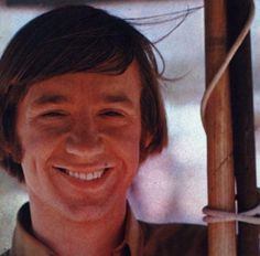 Pisces And Aquarius, Peter Tork, Birds And The Bees, Davy Jones, The Monkees, Music Tv, True Love, Good Times, Real Love