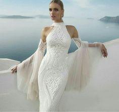 bridalwedding dress